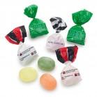 Bonbons bedrucken
